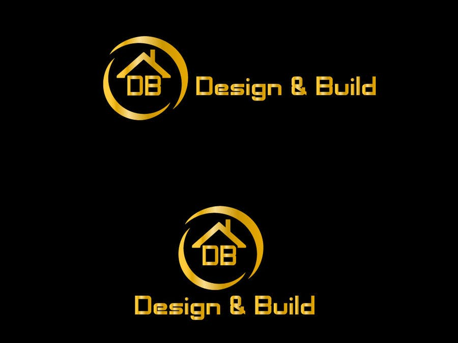 #88 for Design a Logo/Branding for our Construction Company by sooclghale