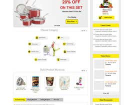 #2 for Build an Online Store for dropship by prestashop1