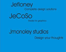 #95 for Ideas for new company startup by gibsy