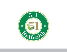 doditeguh tarafından Design a Logo for new Online Health Pharmacy Store için no 119