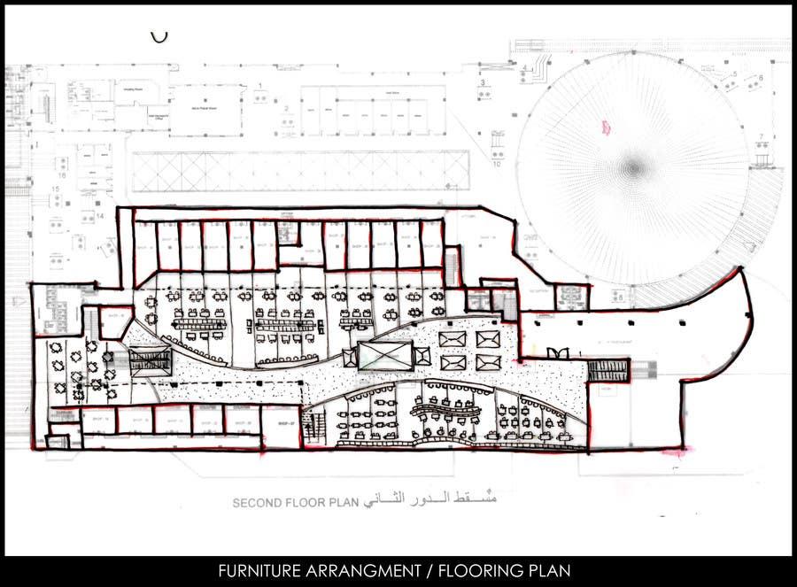 food court floor plan mall furniture arrangement trend ground floor plan first trend home design and decor