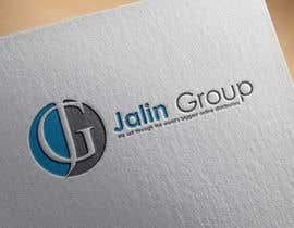 #23 for Ontwerp een Logo for Jalin Group by Syedfasihsyed