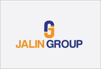 #33 untuk Ontwerp een Logo for Jalin Group oleh mamun990