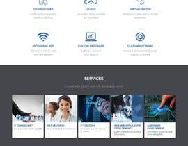 #11 cho Re-design our website bởi pradeep9266