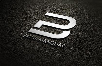 #110 untuk Design a Logo for Fashion Brand oleh mdrashed2609