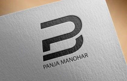 #111 untuk Design a Logo for Fashion Brand oleh mdrashed2609