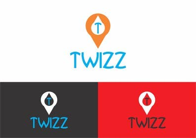 #132 cho Design a Logo for Twizz bởi BDamian