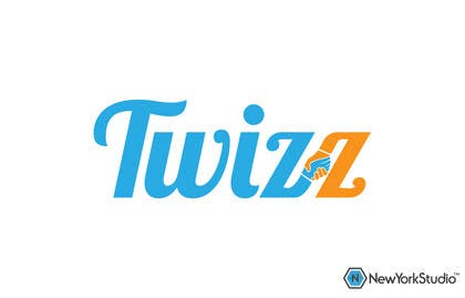 #122 cho Design a Logo for Twizz bởi SergiuDorin