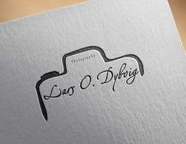 #30 cho Logo design for commercial photographer -- 2 bởi zunayedislam