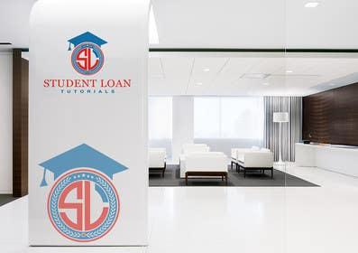 sdartdesign tarafından Design a Logo for SLT için no 93