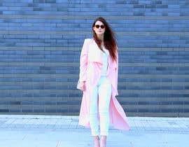 Nro 12 kilpailuun Colour Correct / Colour Grade My 25 Second Fashion Ad käyttäjältä younessaitali