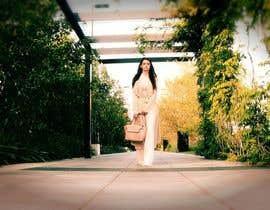 Nro 18 kilpailuun Colour Correct / Colour Grade My 25 Second Fashion Ad käyttäjältä Evoltoki
