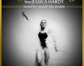 #31 untuk Book Cover Design oleh mitransh