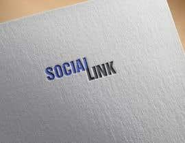 #29 untuk Design a Logo for Social Link oleh haykstep
