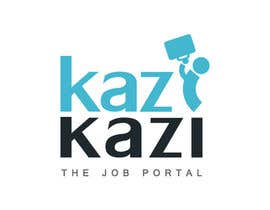 #57 for Design 2 Logo's for Job Portal af Xiuhcoatl
