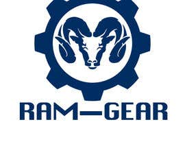 #70 untuk Design a Logo for Oil Equeipment Gear Manufacturer oleh shazzadul