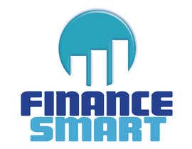 "#148 for Design a Logo for ""finance smart"" af pikoylee"