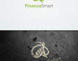 "#146 for Design a Logo for ""finance smart"" af nikolan27"