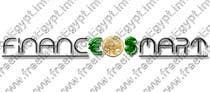 "Graphic Design-kilpailutyö nro 35 kilpailussa Design a Logo for ""finance smart"""