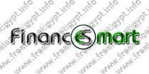 "Graphic Design-kilpailutyö nro 42 kilpailussa Design a Logo for ""finance smart"""