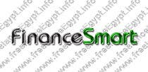 "Graphic Design Kilpailutyö #43 kilpailuun Design a Logo for ""finance smart"""