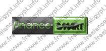 "Graphic Design-kilpailutyö nro 44 kilpailussa Design a Logo for ""finance smart"""