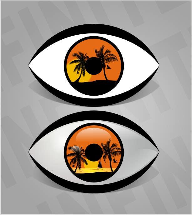Konkurrenceindlæg #25 for Design a Logo for Infinite Brand