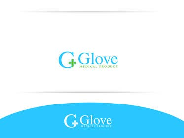 #4 for Design a Logo for a Glove af billsbrandstudio