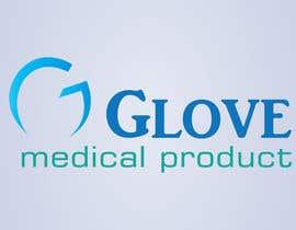#95 untuk Design a Logo for a Glove oleh eko240