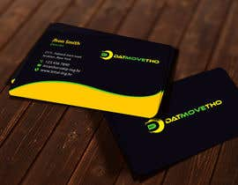 #47 for Design some Business Cards. by imtiazmahmud80