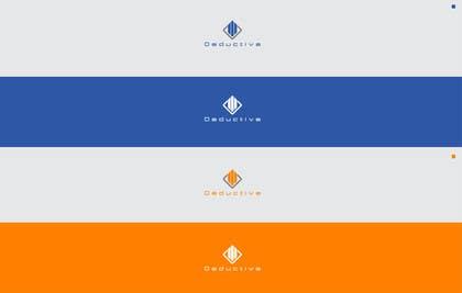 MFaizDesigner tarafından Logotipo empresa Informática - Logo for a computer company için no 7
