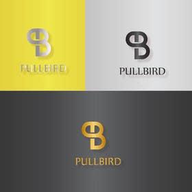 #9 untuk Design a Logo oleh adelwest47