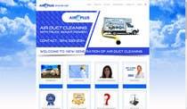 Graphic Design Konkurrenceindlæg #27 for Design a Banner for my website