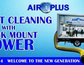 #40 for Design a Banner for my website af elboss412