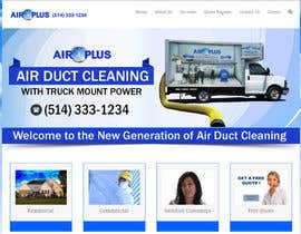#37 for Design a Banner for my website af Guru2014