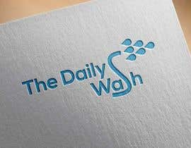 #30 cho Design a Logo for News Website bởi saonmahmud2