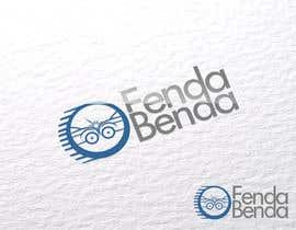 #359 for Design a Logo for a new mobile app af gayanshewaw