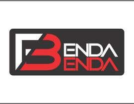 abdullahahmad657 tarafından Design a Logo for a new mobile app için no 338