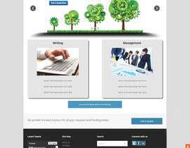 #51 untuk www.s-n-m.eu needs a new Website oleh virtuarchitects