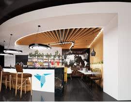 #4 for Further refine a design for the Freelancer Bar! af asimarch123