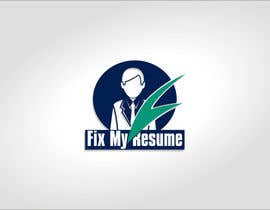 #24 for Design a Logo for FixMyResume by edso0007