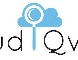 nº 19 pour Design a Logo for CloudQwest par christiemontague