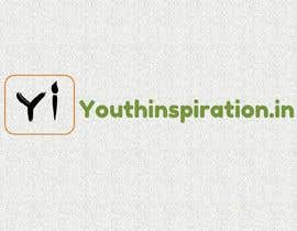 #17 for Design a Logo for youthinspiration.in by Lalit89750