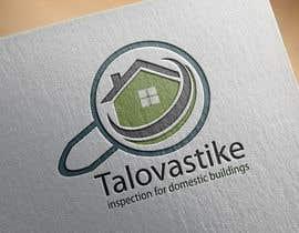 #286 for Design logo for Talovastike, a fresh new company by sammyali