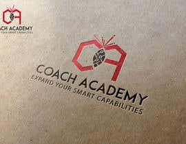 nizagen tarafından Design a Logo for a Technology Academy için no 55