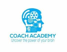 #36 cho Design a Logo for a Technology Academy bởi saonmahmud2