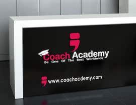 AhmedElewa0057 tarafından Design a Logo for a Technology Academy için no 15