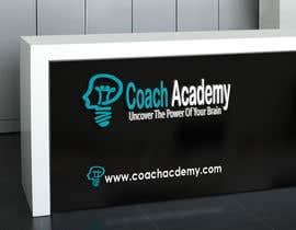 AhmedElewa0057 tarafından Design a Logo for a Technology Academy için no 16