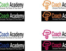 AhmedElewa0057 tarafından Design a Logo for a Technology Academy için no 21