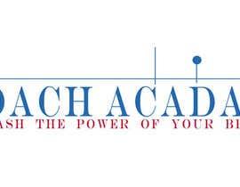 Ahldes tarafından Design a Logo for a Technology Academy için no 18